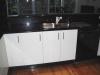 victor-kitchen-2