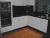 victor-kitchen-3