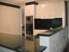 victor-kitchen-6