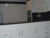 victor-kitchen-9