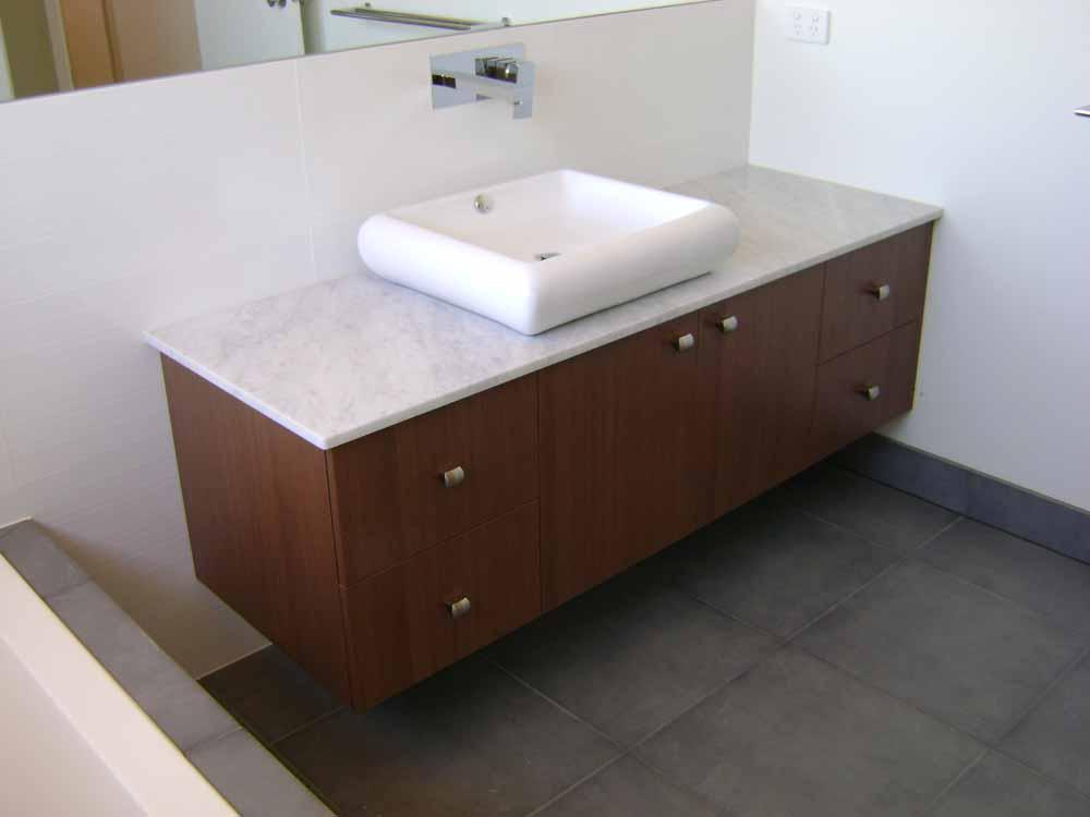 Vanity Units Wallmounted Corian Vanity Unit With Doors Ergonomic Double Vanity Unit Free