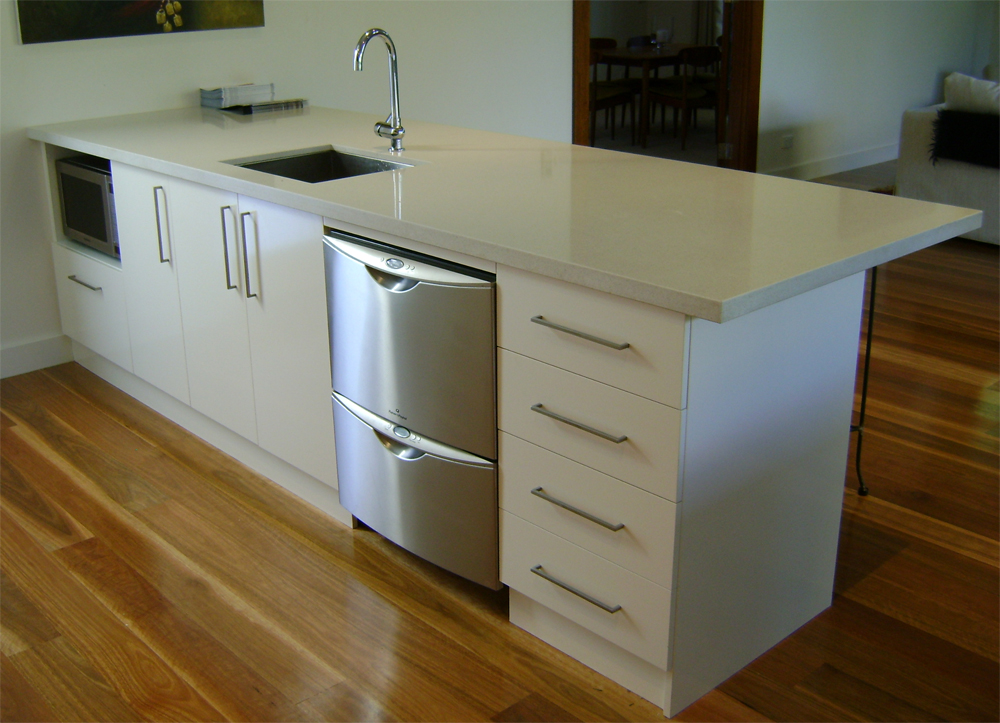 Kitchen Cabinets Melbourne Kitchen Cabinetry Elsternwick Melbourne