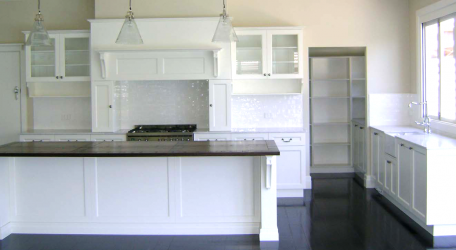 kitchen cabinet makers melbourne ms furniture cabinetry melbourne comfortable sunroom furniture kitchen design
