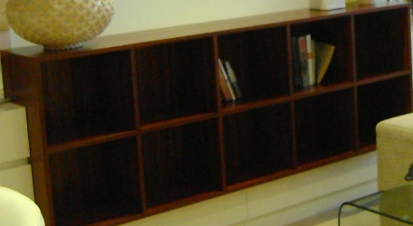 bookcase-cabinets-slider